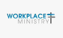 Workplace Ministry